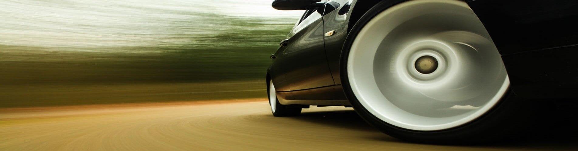 De goedkoopste autoverzekeringen van Nederland